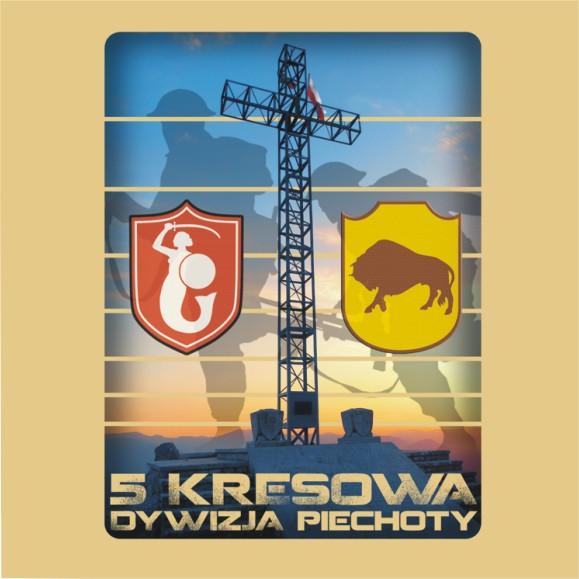 5 Kresowa DP grafika
